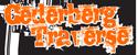 Cederberg Traverse Logo